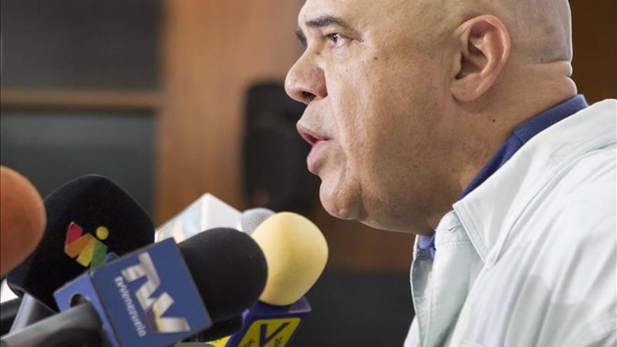"""La MUD asegura que quieren ganar en Venezuela para sustituir """"un sectarismo por otro"""""""
