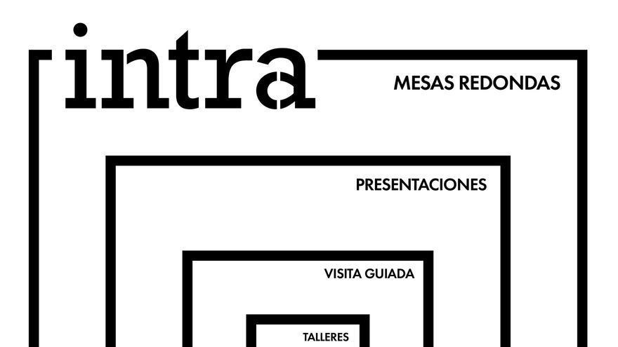 IntraMuros en Tabacalera: el arte urbano habla