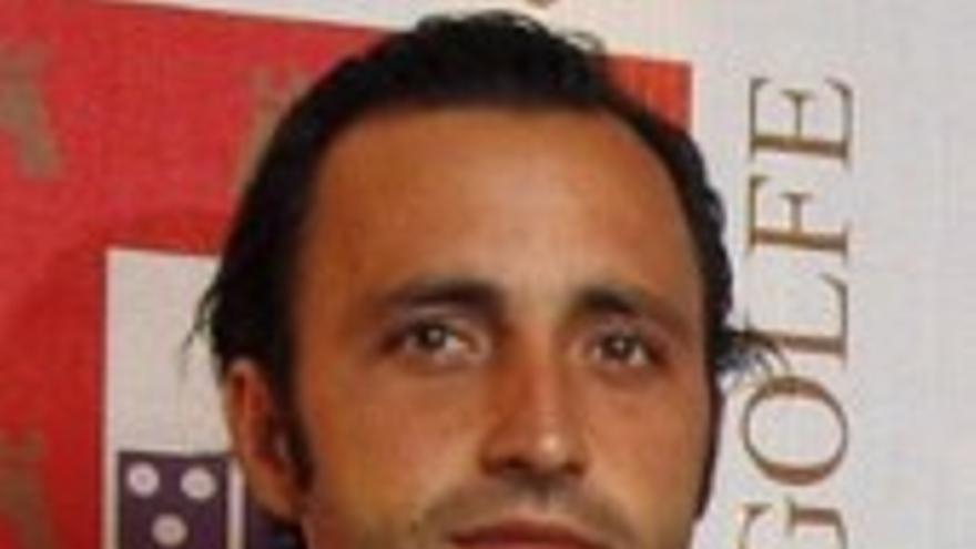 Santiago Vega de Seoane Sáez