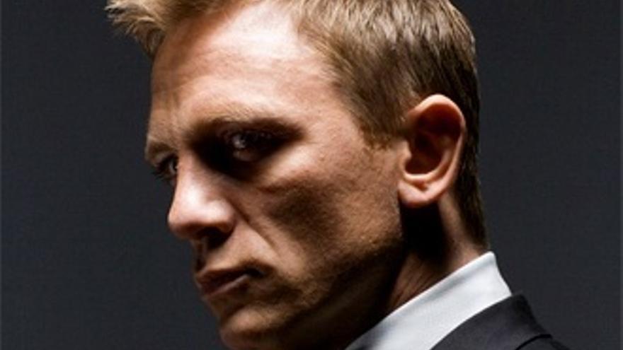 Ellen Pompeo, contra Daniel Craig: 'Necesita un baño de realidad'