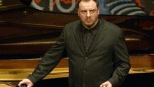 El barítono Matthias Goerne cantará el 1 de mayo en el Palau de la Música