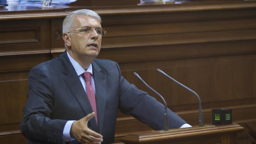 Manuel Marcos Pérez Hernández.
