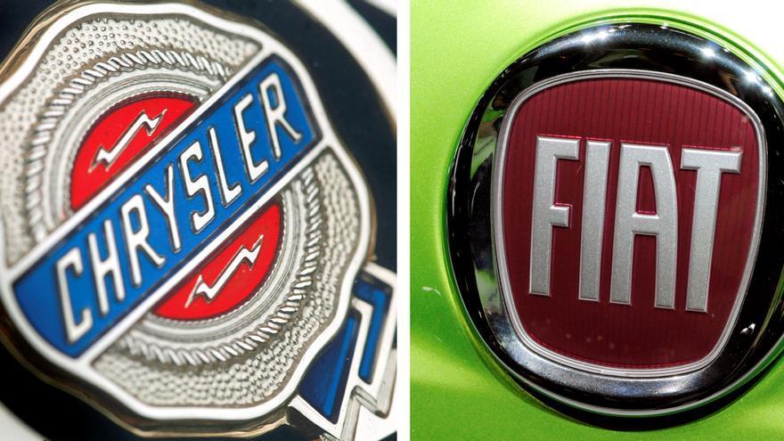 La fusión de Fiat Chrysler y PSA premiará a los accionistas a largo plazo