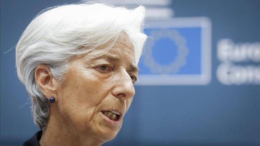 Tsipras dice que el referéndum se hará, pero que sigue dispuesto a acuerdo