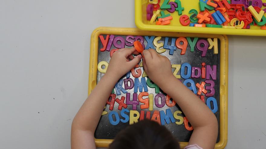 Confinados 145 escolares de Infantil y Primaria en las últimas horas en Navarra
