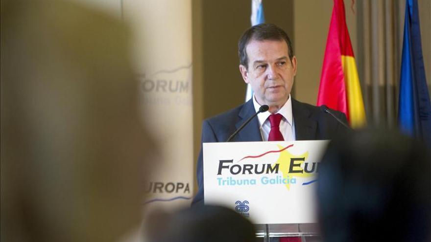 """Los alcaldes socialistas están en """"desacuerdo absoluto"""" con la reforma local"""