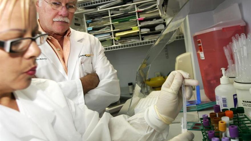 México empieza a comercializar la primera vacuna contra el dengue