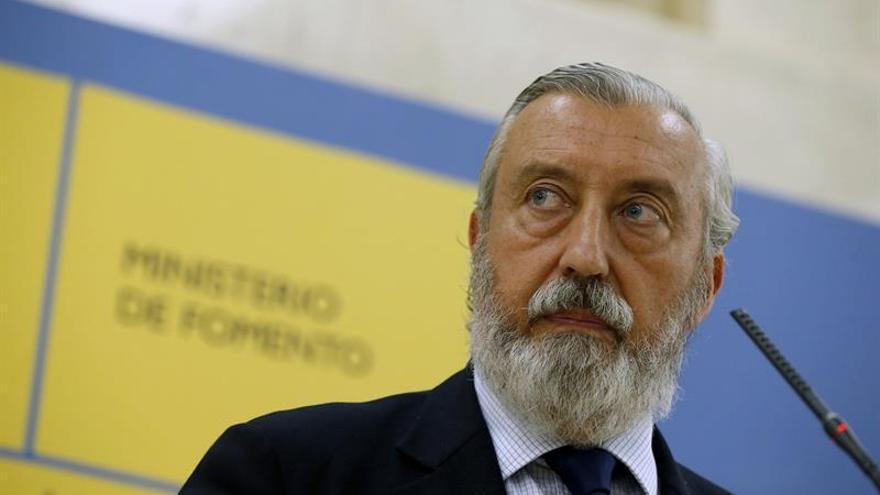 España interesada en participar en el desarrollo de infraestructuras en Rusia