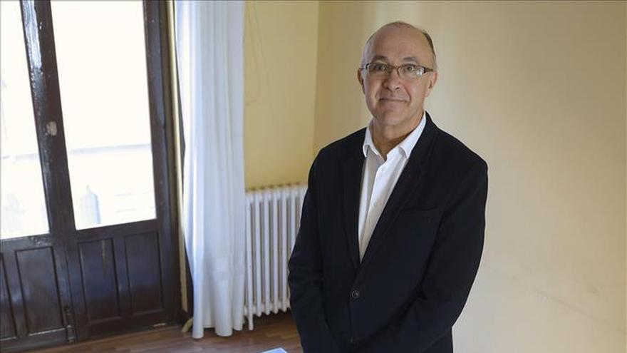 El PP de Valladolid cree que Herrera debe volver a ser investido presidente de Castilla y León