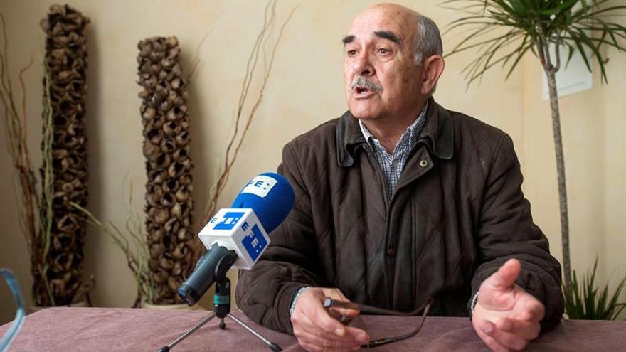 Expresidente Murcia dice que advirtió a Génova de posible imputación Sánchez