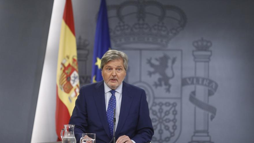 """El Gobierno avisa a la Generalitat que no puede usar dinero público para comprar urnas: """"Tendrán que pagarlo ellos"""""""