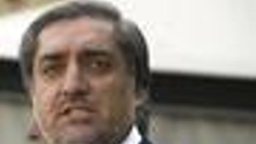Abdulá