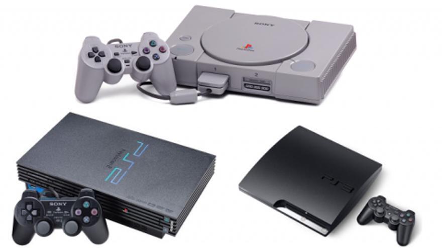 La Generación Playstation 2014205 N4.jpg