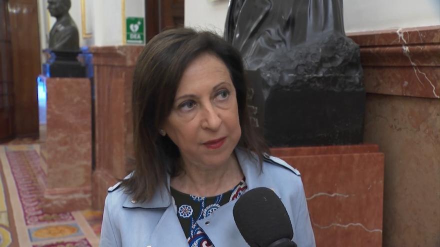 El PSOE cree que los votantes de Podemos valorarán si hay incoherencia o no en Iglesias con la compra de su chalé