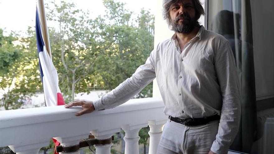 """""""Pastel de pera con lavanda"""", cine sensible y """"sensorial"""", de Eric Besnard"""