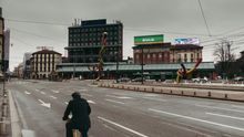 Post-confinamiento: cada vez más ciudades cierran sus calles a los coches para dar espacio a los peatones