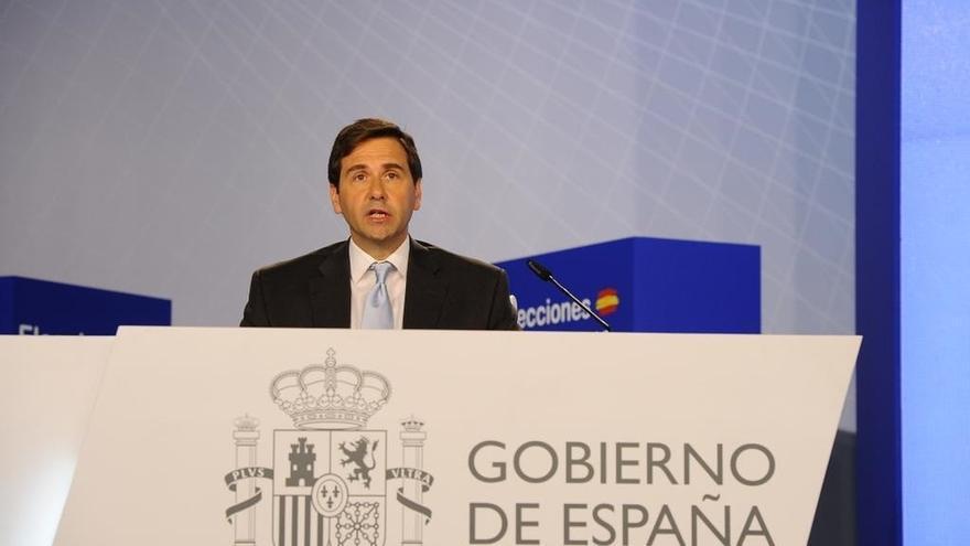 Interior reúne en Madrid a una treintena de asociaciones europeas de víctimas del terrorismo