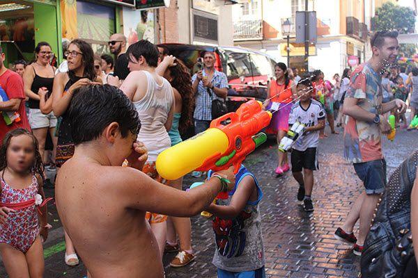 batalla-agua-infantil-56