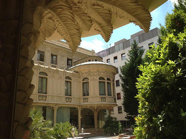 palmera-galeria-palacio-longoria