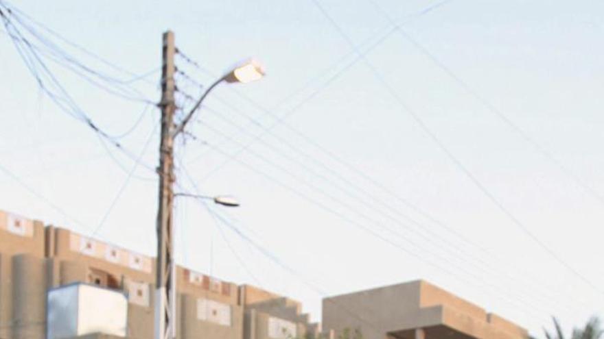 """Irak dice que ha abatido a más de 60 """"terroristas"""" en las últimas 24 horas"""