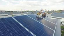 Un análisis de 700 medidas aplicadas en la crisis de 2008 incide en la importancia de los estímulos verdes para recuperar la economía