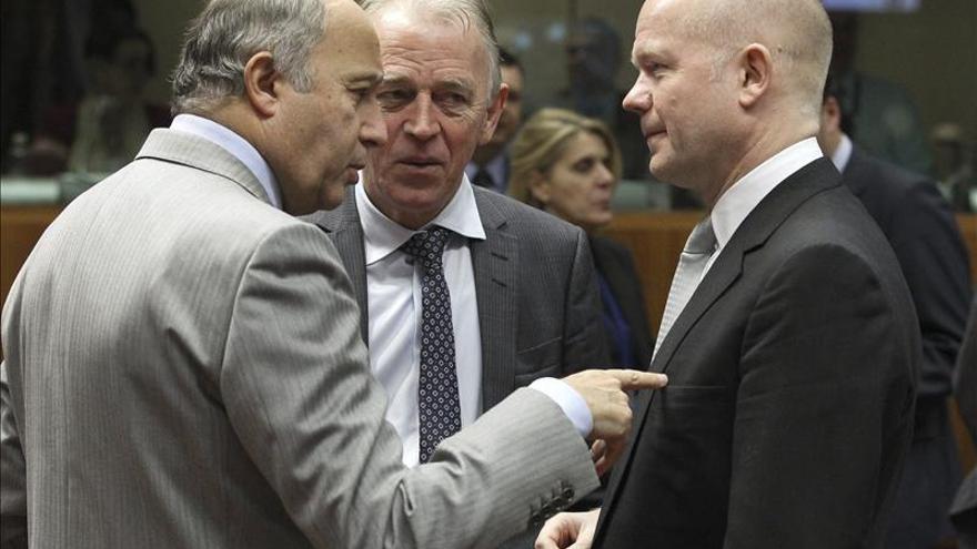 La UE exige a Mali que investigue los abusos cometidos por sus soldados