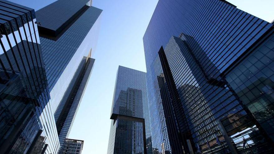 Samsung gana 20.662 millones de euros en 2013, un 27,7 por ciento más y un nuevo récord