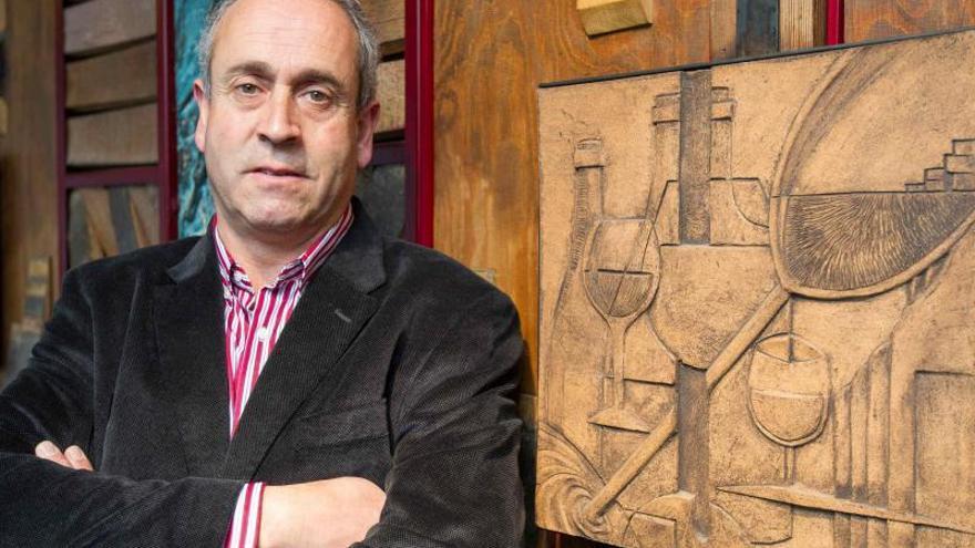 Rioja prevé cerrar 2013 con el récord de 278 millones de litros vendidos