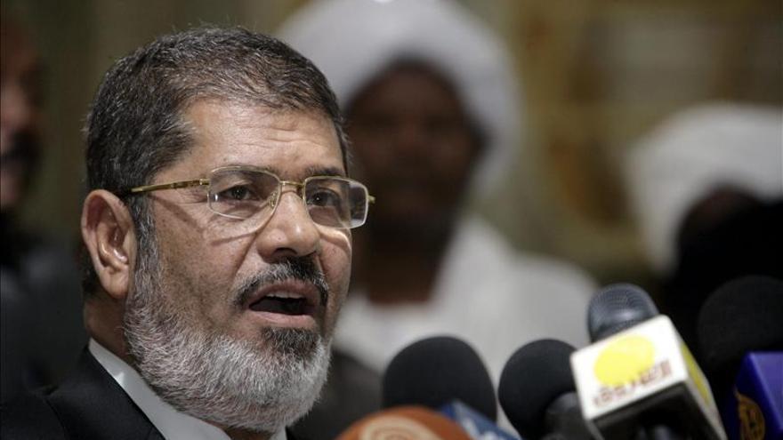 Egipto cerrará el acuerdo con el FMI en menos de un mes