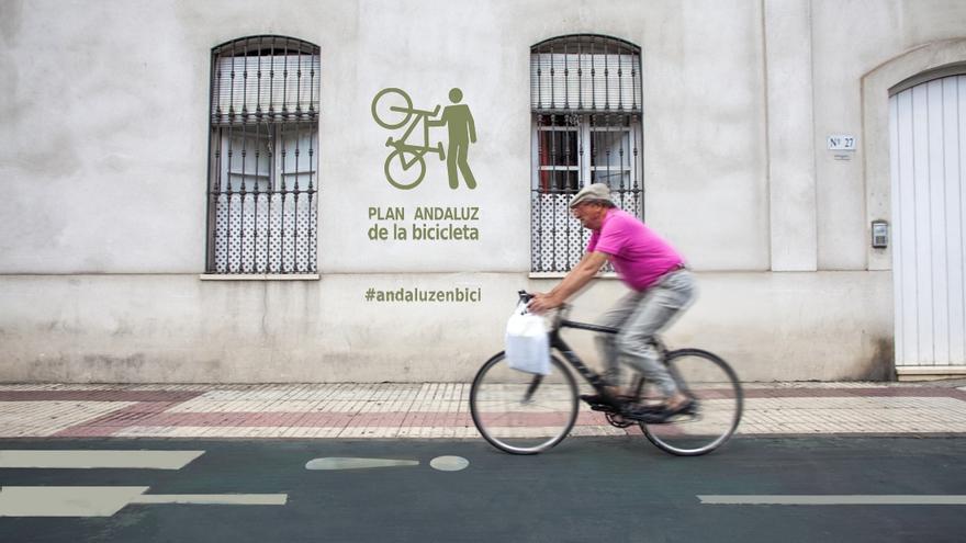 Cosas del Plan Andaluz de la Bicicleta | Fuente: http://www.aopandalucia.es/planandaluzdelabicicleta/