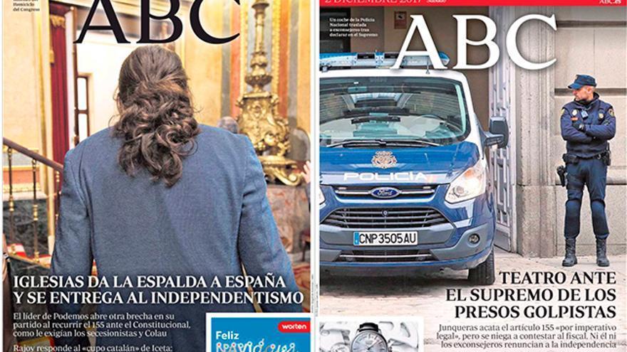 Portadas ABC 2