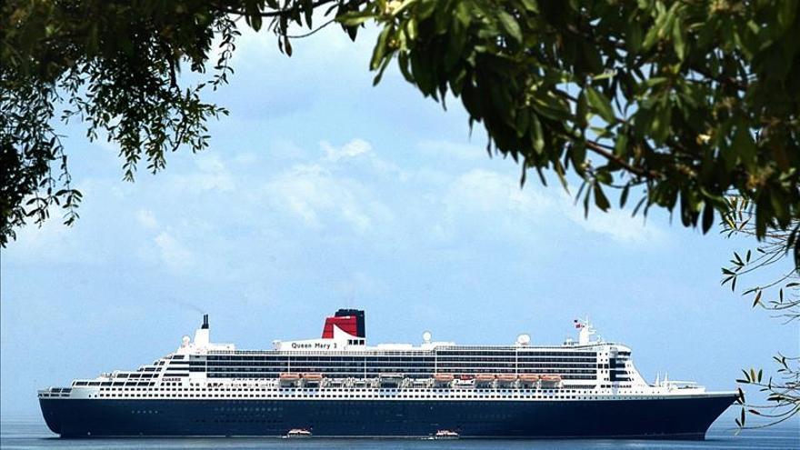 Agencias de Turismo de América Latina y el Caribe buscan cómo estrechar lazos