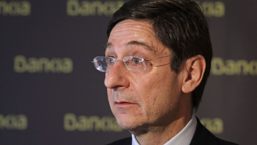 Deloitte destaca que se desconoce el impacto del 'banco malo' en Bankia