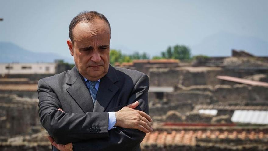 Italia obligará a que las películas se estrenen en cines y no en plataformas