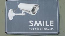El 'software' de Prism Skylabs permite eliminar a las personas de las imágenes grabadas por las cámaras de videovigilancia (Foto: Intel Free Press   Flickr)
