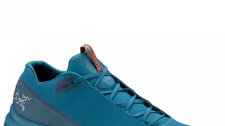 Zapatillas Aerios FL de Arc´teryx
