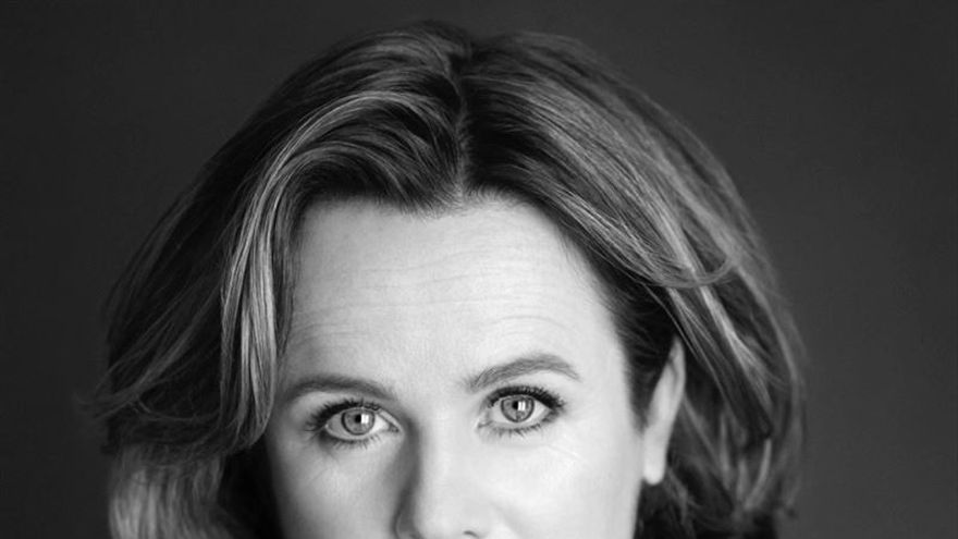 Emily Watson recibirá el Premio Donostia 2015