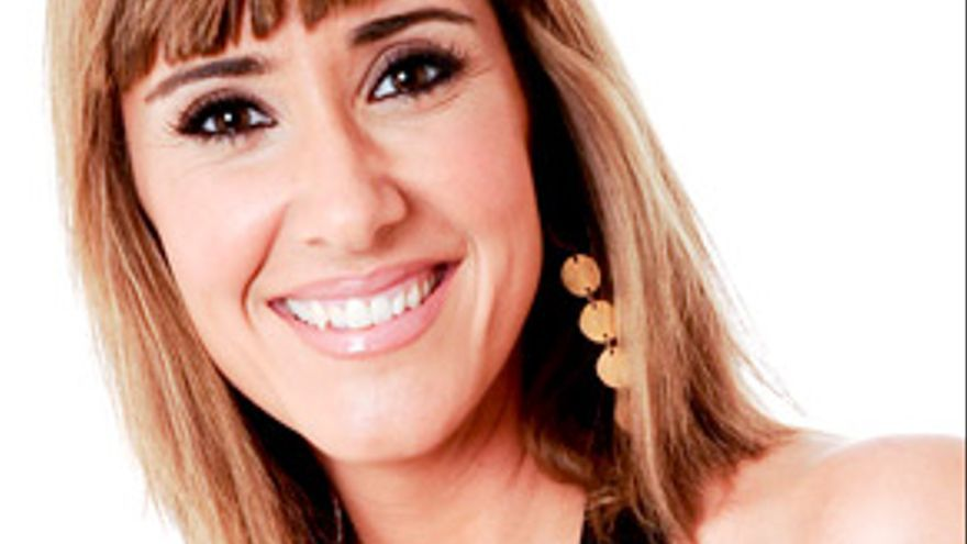 Sandra Daviú vuelve a Antena 3 como relevo sorpresa de Susanna Griso en verano