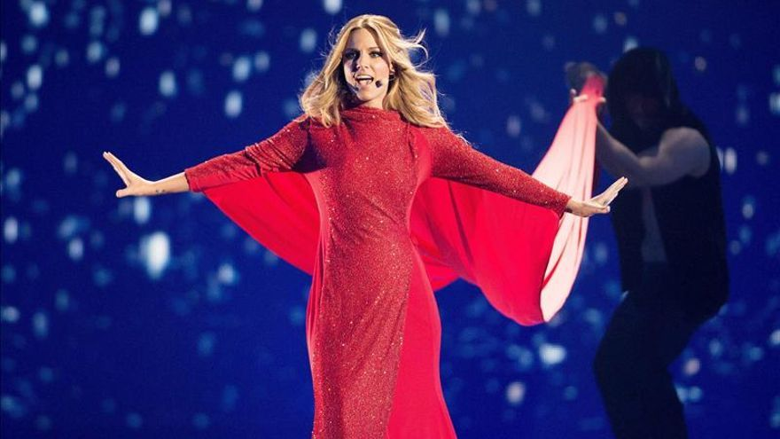 Eurovisión busca al rey de la canción europea con Suecia como clara favorita