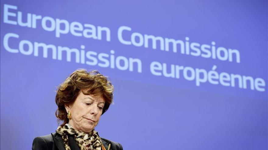 El sector de las aplicaciones móviles de UE empleará a 5 millones para 2018