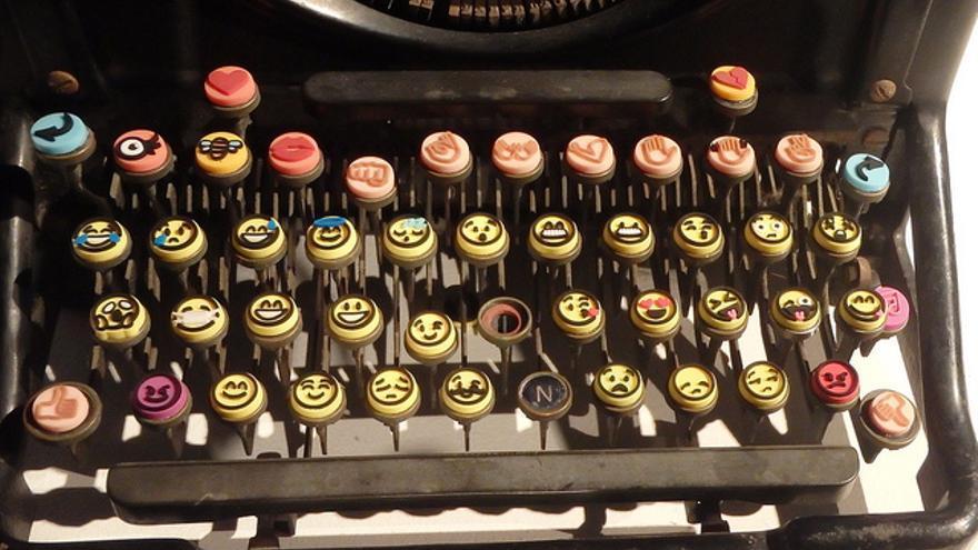 ¿Están distrayendo las demandas populares de 'emojis' a los profesionales de Unicode?