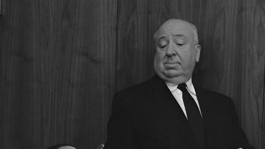 """""""Hitchcock/Truffaut"""", la quintaesencia del cine en una conversación"""