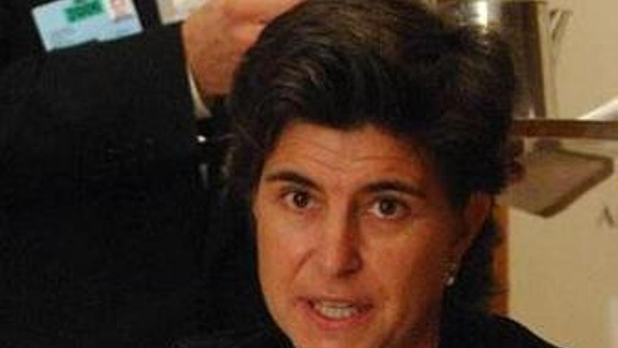 San Gil alerta sobre la voluntad de establecer una negociación con ETA
