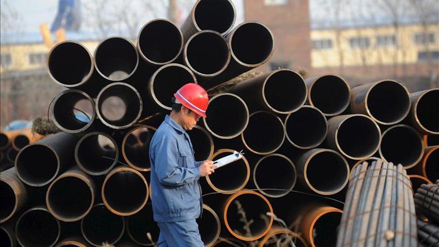 http://images.eldiario.es/economia/China-tratara-adecuada-denuncia-UE_EDIIMA20130614_0043_4.jpg