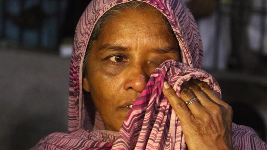 España condena el atentado en la provincia paquistaní de Baluchistán