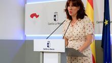 Autorizada una inversión de mas de 7 millones de euros para dos nuevos centros de salud en la región