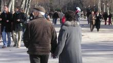 """¿Qué es una pensión """"suficiente""""? Las claves para no despistarse en el debate sobre las pensiones"""