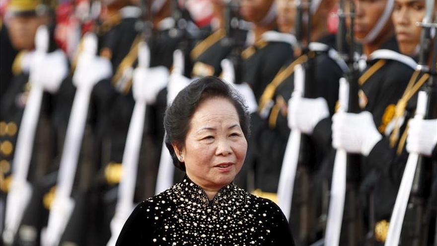 Delegación de Vietnam visita Bolivia para abordar posibles inversiones