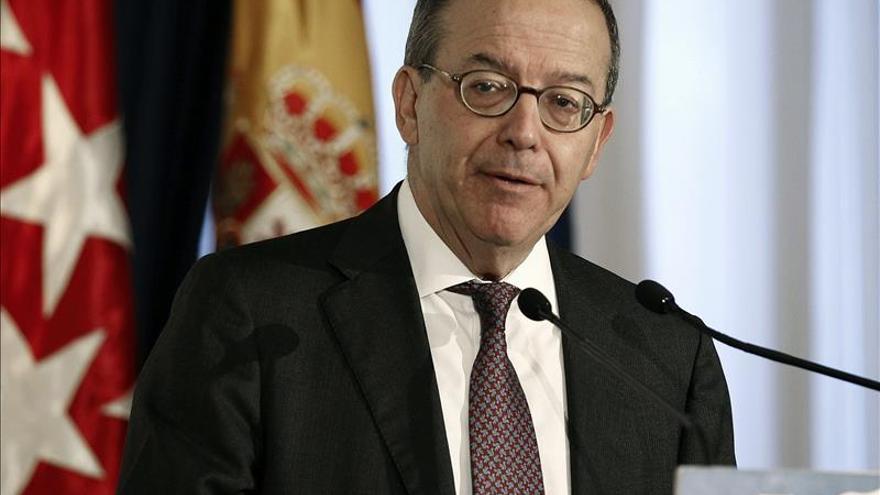 El FROB cree que está legitimado para reclamar 15,25 millones de las tarjetas de Caja Madrid