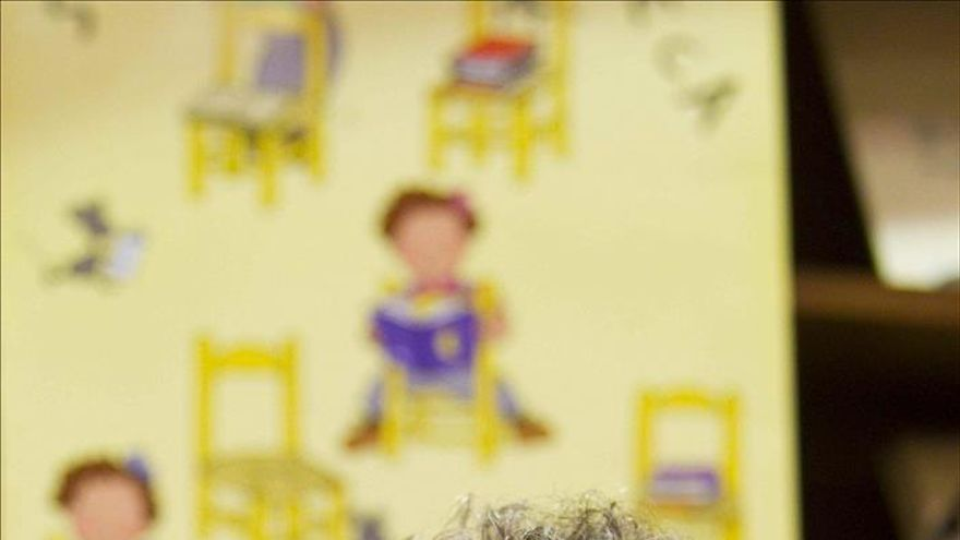 """""""Les tres bessones"""" y Gerónimo Stilton, para los más jóvenes en Sant Jordi"""